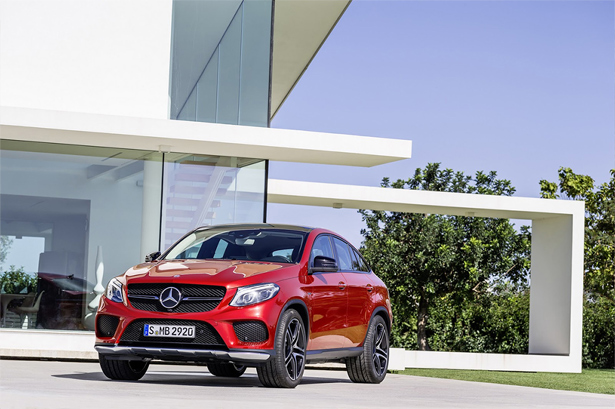 Mercedes-Benz-GLE_3