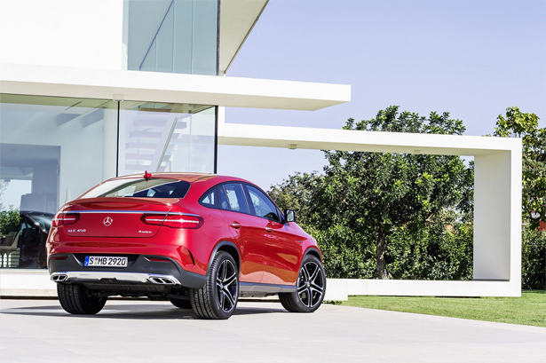 Mercedes-Benz-GLE_4