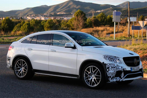 Mercedes-Benz-GLE_5