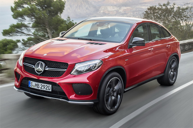 Mercedes-Benz-GLE_7