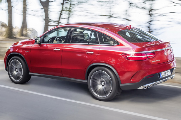 Mercedes-Benz-GLE_8