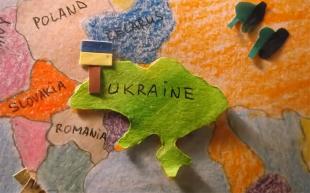 Ukraine_short_film_1