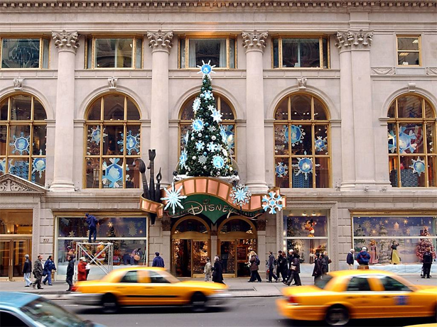 most-expensive-shopping-streets-by-rent_1