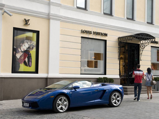 most-expensive-shopping-streets-by-rent_10