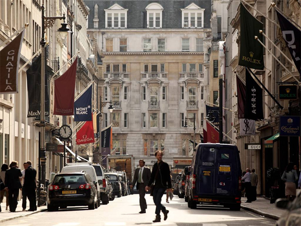 most-expensive-shopping-streets-by-rent_4