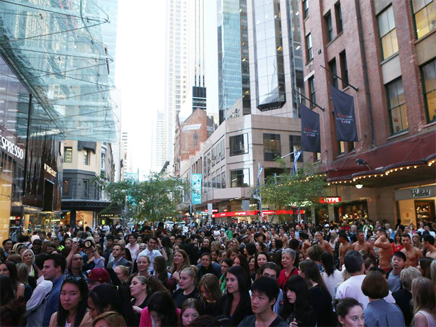 most-expensive-shopping-streets-by-rent_5