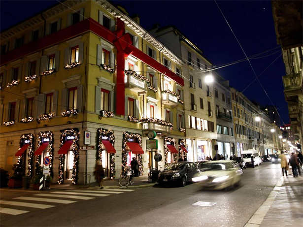 most-expensive-shopping-streets-by-rent_6
