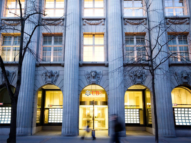 most-expensive-shopping-streets-by-rent_9
