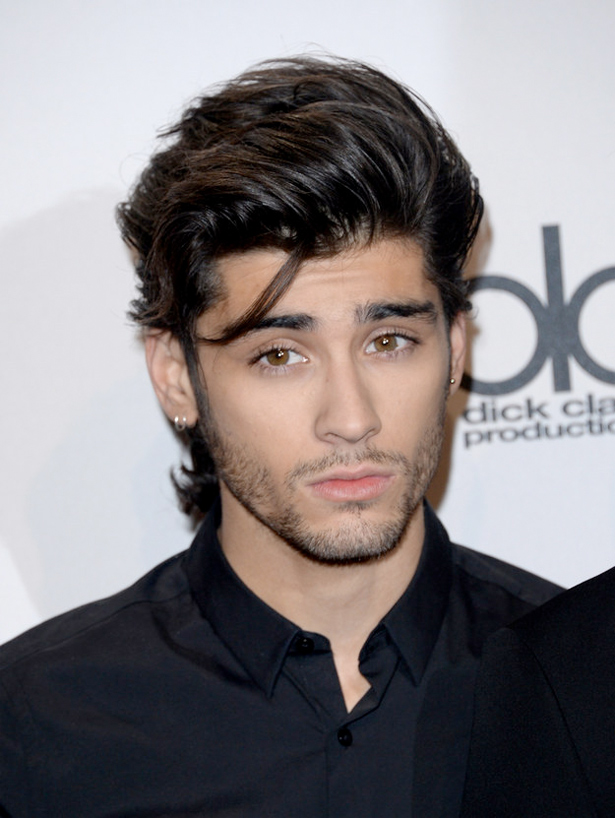 Zayn-Malik_One-Direction_2