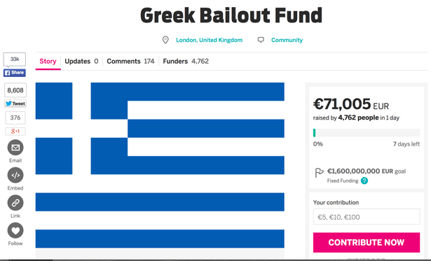 Greek-ilout-Fund