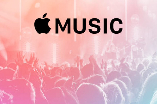 Apple-Music_0