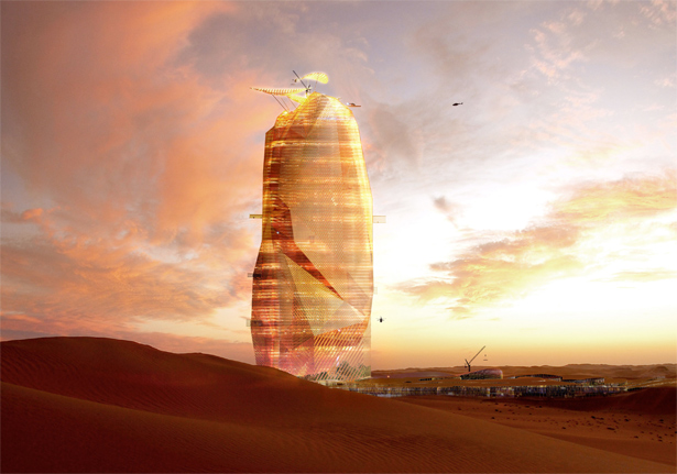 City-Sand-Tower_1