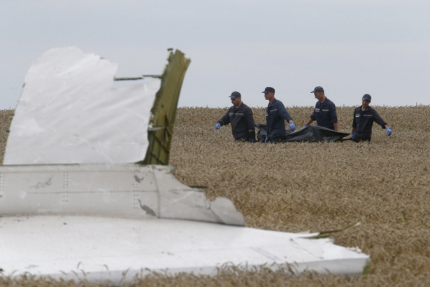 MH17_crash