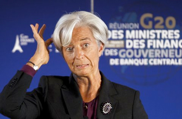 imf-head-christine-lagarde
