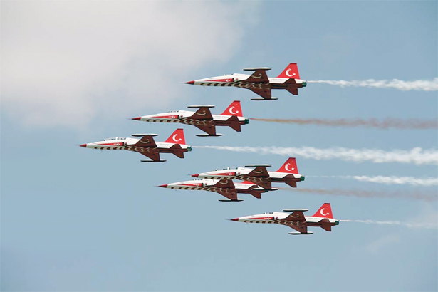 Turkish-Aviation