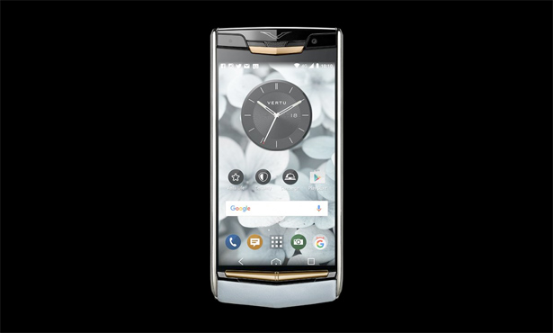 2_1_Vertu-New-Signature-Touch