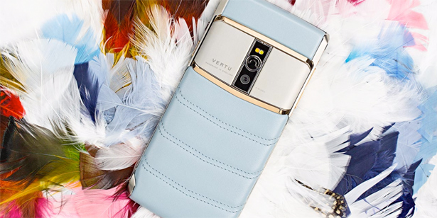 2_2_Vertu-New-Signature-Touch